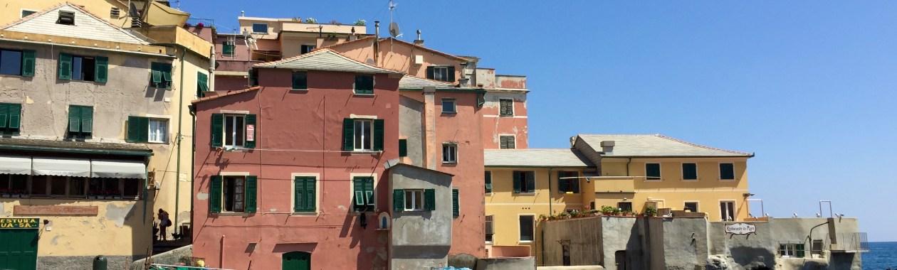 Genoa Italy, Family vacation Italy, Italian Riviera, Family Italy Trip,