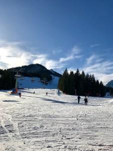 Gluwein, Garmisch, Germany, Family ski, ski vacation, Zugspitze, Faily ski vacation Germany. Europe Travel