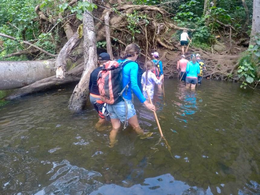family travel, Hawaii with kids, Hawaii adventures
