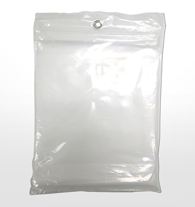 Mattress Bag Available In King Queen Full And Twin Sizes