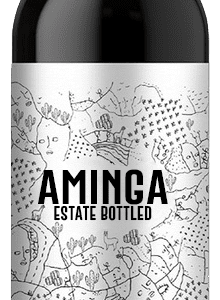 Aminga Estate Malbec