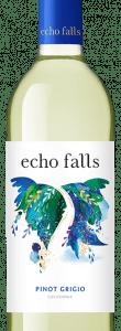 Echo Falls Pinot Grigio