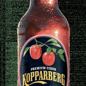Kopparberg Rosé Cider