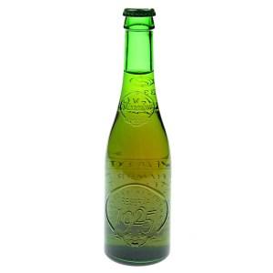 Alhambra Reserva 1925 Spanish beer Bottles