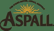 Aspall Cyder Logo