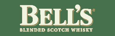 Bells Whisky Logo