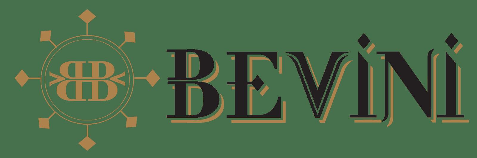 Bevini Wines Logo
