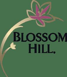 Blossom Hill Wines Logo