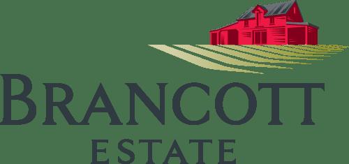 Brancott Estate Logo
