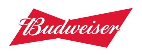 Budweiser Beer Logo