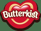Butterkist Logo