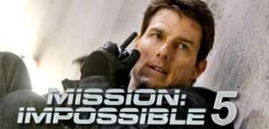 missionimpossible5-cruise-original-tsr