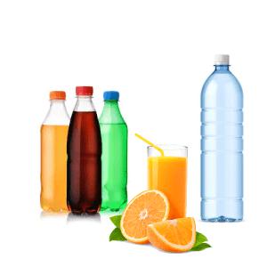 Getränke-Supermarkt Lebensmittel online bestellen Express Heimlieferung bringos