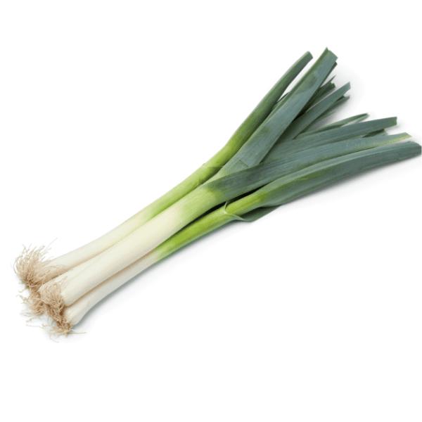 Lauch Grün a. 1kg-min