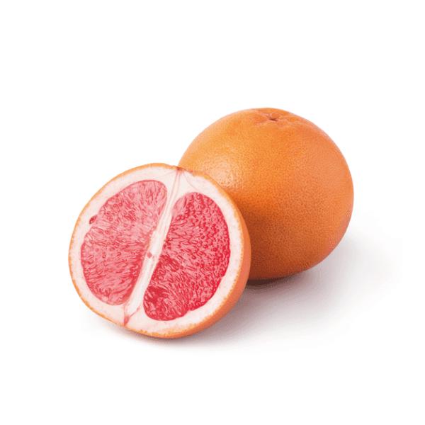 Grapefruit Rot ca. 1kg