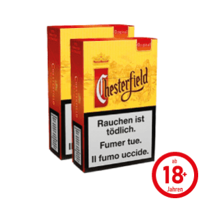 chesterfield-original-box Zigaretten