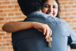 4 Tips To Ensure A Successful Closing