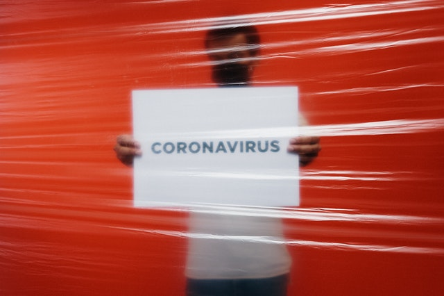 Understand Coronavirus Mortgage Relief Options