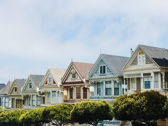 Could Fed Interest Rate Hike Help Home Buyers
