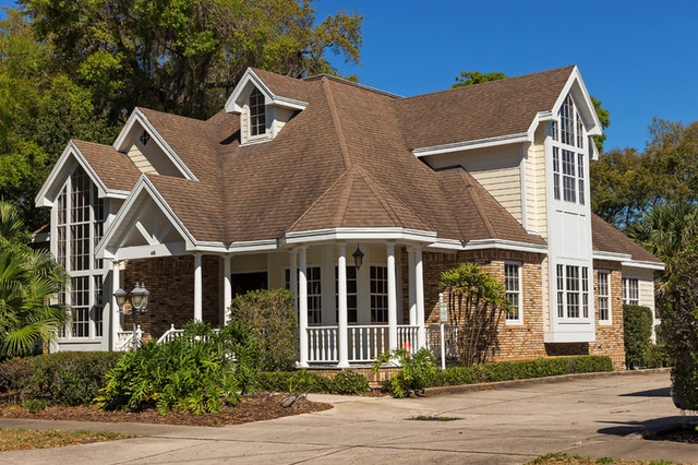 FHA Down Payment Requirements Homeownership Without A Big Savings Account