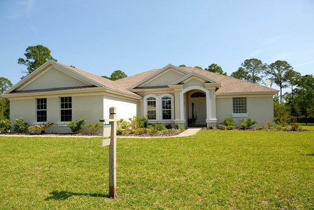 How To Maximize The Resale Value Of Your Home