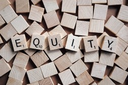 Is Now a Good Time to Cash Out Your Home Equity