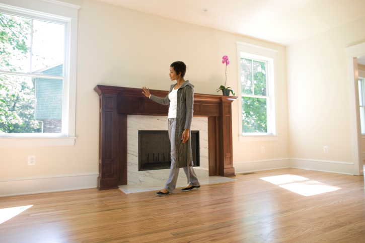 How To Tell If A Home Has Been Well-Maintained