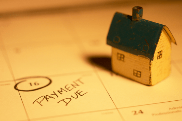After Closing On A New Home: The Top Tasks To Complete