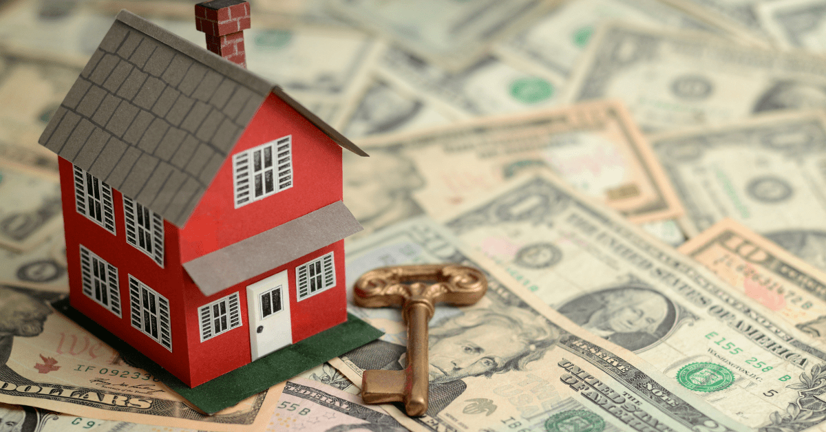 Don't Miss Out On How To Handle Common Home Buying Pitfalls