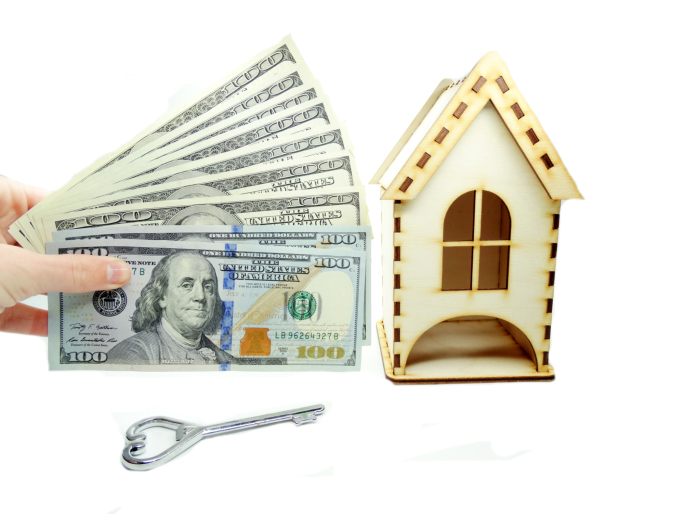 https://i1.wp.com/bringtheblog.com/i/Real_Estate_Terms_The_Debt_to_Income_Ratio_and_How_It_Affects_Your_Home_Purchase.jpg