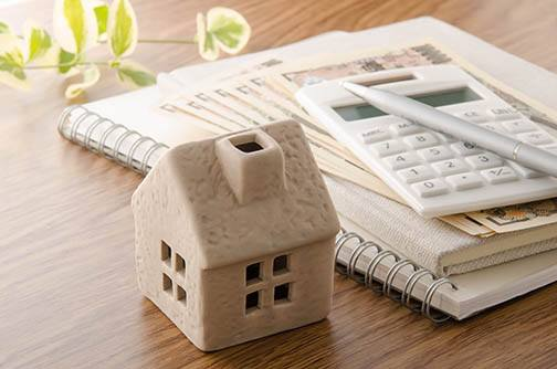 Deciding Whether To Move or Refinance: Which Is The Better Option?