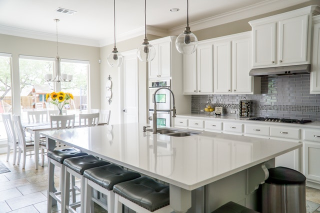 Renovations That Improve Resale Value And Those That Don't