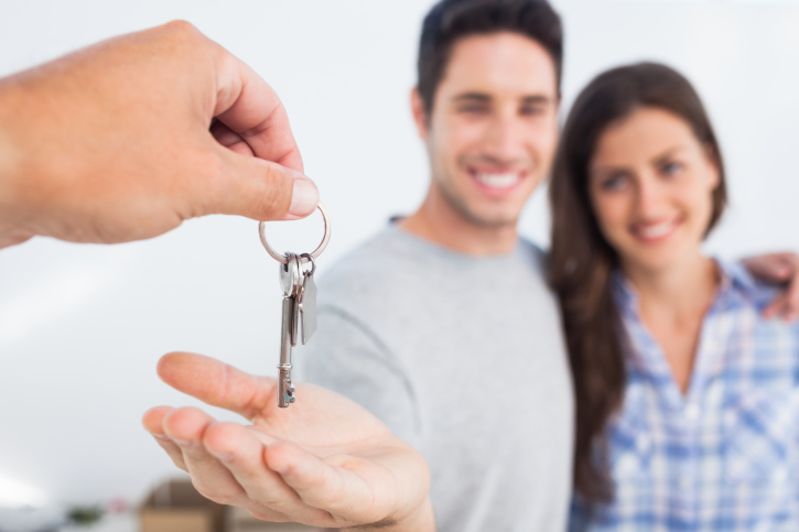 Financial Preparation: Millennials Are Getting Ready To Buy Homes