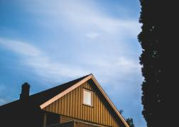 When Is The Best Time To Do Your Roof Maintenance