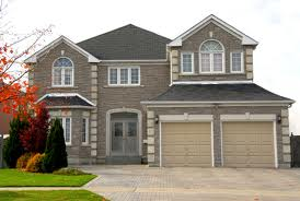 Whats Ahead For Mortgage Rates This Week May 4 2015