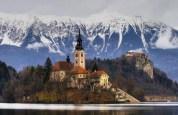 Bled_church