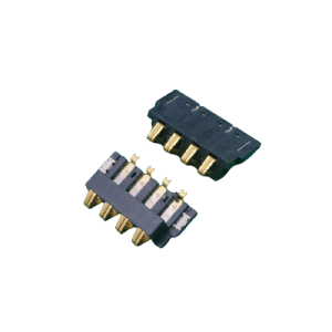 Samsung Battery Connector