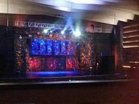 meralco-theatre