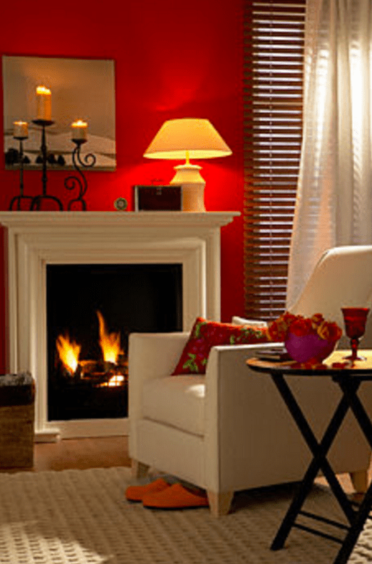 Colour Guide To Painting Your Home Part 2 Choosing Your