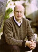 Alex Strauch