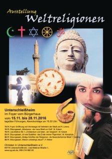 Weltreligionen2
