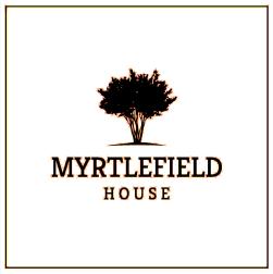 myrtlefield.png
