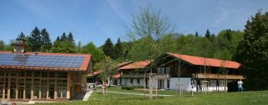 siegsdorf1.jpg