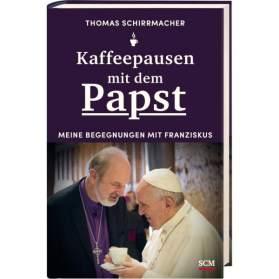 Schirmmacher_Papst.JPG