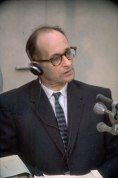 800px-Adolf_Eichmann_at_Trial1961.jpg