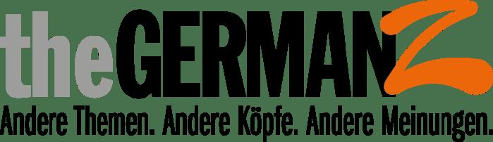 logo germanz