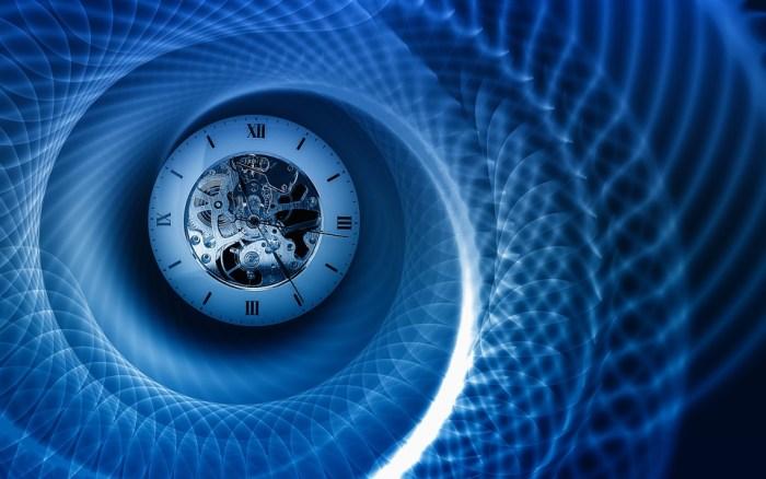 time-3103599_960_720.jpg