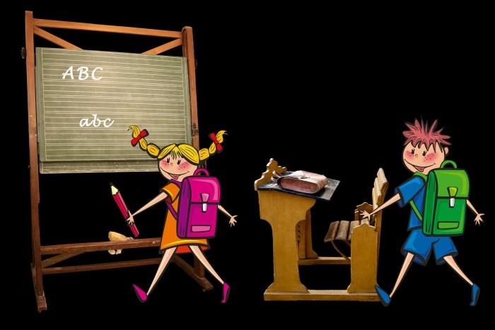 school-1665534_1920