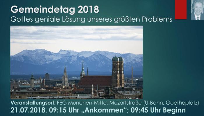 Gemeindetag 2018_1