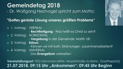 Gemeindetag 2018_2.png